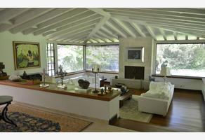 Foto de casa en venta en circuito san francisco sin número, rancho san francisco pueblo san bartolo ameyalco, álvaro obregón, df / cdmx, 0 No. 01