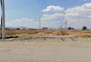 Foto de terreno comercial en venta en circuito san gabriel 101, san bernardino tlaxcalancingo, san andrés cholula, puebla, 0 No. 01