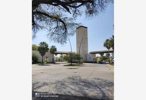 Foto de terreno habitacional en venta en circuito san gabriel 19, el mayorazgo, león, guanajuato, 18583370 No. 01