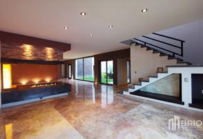Foto de casa en venta en circuito san javier , 15 de mayo (tapias), durango, durango, 0 No. 01