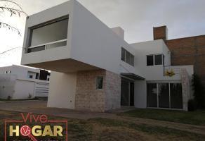 Foto de casa en venta en circuito san jerónimo 717, colinas del saltito, durango, durango, 0 No. 01