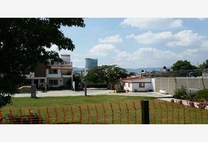 Foto de terreno habitacional en venta en circuito san jorge, lote #1, manzana #3 , san jorge, tuxtla gutiérrez, chiapas, 0 No. 01