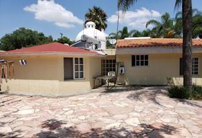 Foto de casa en venta en circuito san jose 103, san josé el alto, león, guanajuato, 0 No. 01
