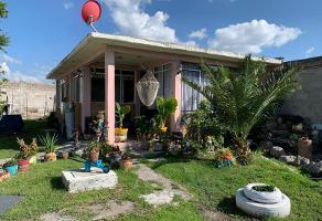 Foto de casa en venta en circuito san juan del río 20 20, granjas banthí sección so, san juan del río, querétaro, 0 No. 01