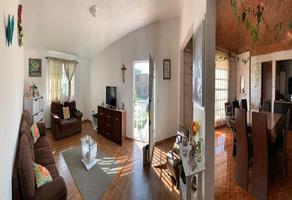 Foto de casa en venta en circuito san juan del río 20 , granjas banthí sección so, san juan del río, querétaro, 0 No. 01