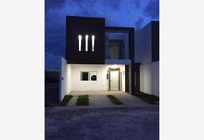 Foto de casa en venta en circuito san marino 111, las quintas, torreón, coahuila de zaragoza, 0 No. 01