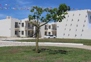 Foto de casa en venta en circuito san miguel , haciendas de san vicente, bahía de banderas, nayarit, 4254321 No. 01