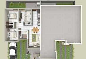Foto de casa en venta en circuito san miguel , haciendas de san vicente, bahía de banderas, nayarit, 4256513 No. 02