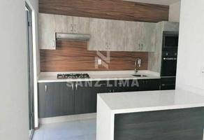 Foto de casa en venta en circuito san miguel , san juanico, celaya, guanajuato, 0 No. 01