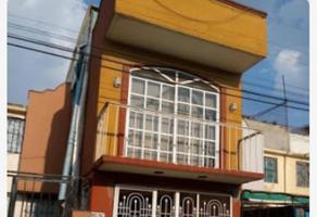 Foto de casa en venta en circuito san pablo ***, rinconada san felipe i, coacalco de berriozábal, méxico, 9789553 No. 01