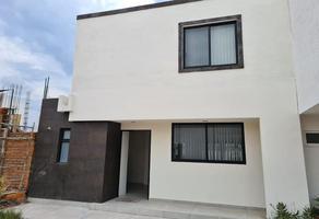 Foto de casa en venta en circuito san rafael 125, gran hacienda, celaya, guanajuato, 0 No. 01