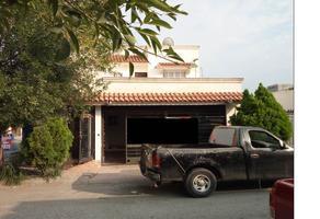 Foto de casa en venta en circuito santa ana , ex hacienda san francisco, apodaca, nuevo león, 0 No. 01