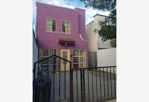 Foto de casa en venta en circuito santa cecilia 254, ex hacienda san francisco, apodaca, nuevo león, 0 No. 01