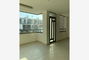 Foto de casa en venta en circuito santa clara 200, san antonio, pachuca de soto, hidalgo, 0 No. 01