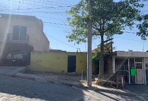 Foto de terreno habitacional en venta en circuito santa lucia 160, hacienda del sol, zapopan, jalisco, 0 No. 01