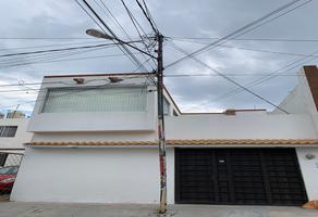 Foto de casa en venta en circuito santa monica 204, lomas 4a sección, san luis potosí, san luis potosí, 0 No. 01