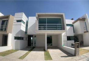 Foto de casa en venta en circuito santa monica 23, residencial diamante, pachuca de soto, hidalgo, 0 No. 01