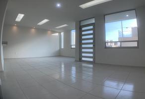 Foto de casa en venta en circuito santa teresa , lomas residencial pachuca, pachuca de soto, hidalgo, 0 No. 01