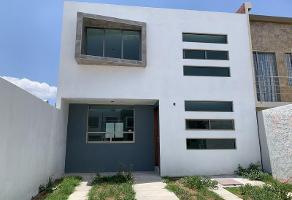 Foto de casa en venta en circuito santa teresa s-n, san antonio, pachuca de soto, hidalgo, 0 No. 01
