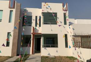 Foto de casa en venta en circuito santa teresitas 210, san antonio el desmonte, pachuca de soto, hidalgo, 0 No. 01