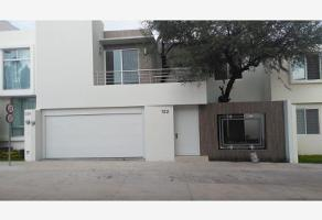 Foto de casa en venta en circuito santo domingo 100, residencial villa campestre, jesús maría, aguascalientes, 0 No. 01