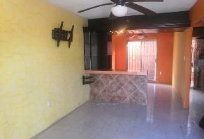 Foto de casa en venta en circuito sardina sur , puente moreno, medellín, veracruz de ignacio de la llave, 0 No. 01