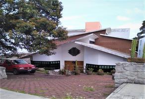 Foto de casa en venta en circuito sheffield , condado de sayavedra, atizapán de zaragoza, méxico, 0 No. 01