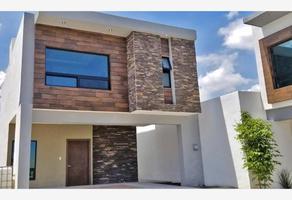 Foto de casa en venta en circuito sierra alta 7, sierra blanca, saltillo, coahuila de zaragoza, 0 No. 01