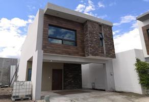 Foto de casa en venta en circuito sierra alta ., sierra blanca, saltillo, coahuila de zaragoza, 0 No. 01
