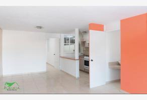 Foto de casa en venta en circuito sierra morena 139, misión de san diego, morelia, michoacán de ocampo, 0 No. 01