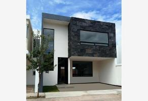 Foto de casa en venta en circuito sierra nogal 175, sierra nogal, león, guanajuato, 0 No. 01