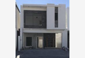 Foto de casa en venta en circuito sierralta 1, sierra blanca, saltillo, coahuila de zaragoza, 0 No. 01
