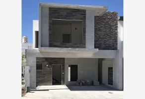 Foto de casa en venta en circuito sierralta 2, sierra blanca, saltillo, coahuila de zaragoza, 0 No. 01