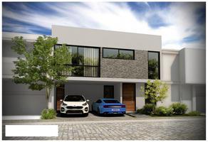 Foto de casa en condominio en venta en circuito , solares, zapopan, jalisco, 19350609 No. 01