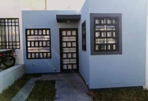 Foto de casa en venta en circuito solsticio 428, real del sol, aguascalientes, aguascalientes, 0 No. 01