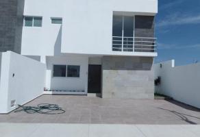 Foto de casa en venta en circuito tahona sur 7401, residencial altaria, aguascalientes, aguascalientes, 0 No. 01