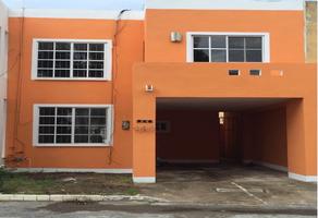 Foto de casa en venta en circuito tamaulipeco , miramapolis, ciudad madero, tamaulipas, 10751312 No. 01