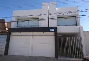 Foto de casa en venta en circuito tecnicos 48, el fresno, fresnillo, zacatecas, 0 No. 01