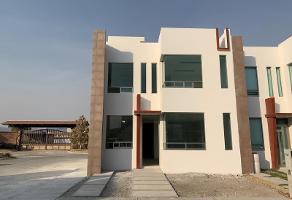 Foto de casa en venta en circuito teresitas 205, real de la plata, pachuca de soto, hidalgo, 0 No. 01