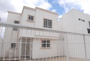 Foto de casa en renta en circuito tesis , rinconada universidad i y ii, chihuahua, chihuahua, 0 No. 01