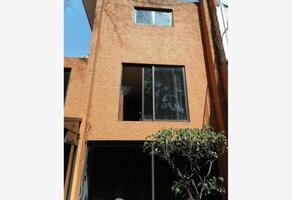 Foto de casa en venta en circuito tesoreros 137, toriello guerra, tlalpan, df / cdmx, 19015216 No. 01