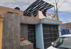Foto de casa en renta en circuito tezontle 20, avantram, san luis potosí, san luis potosí, 18035504 No. 01