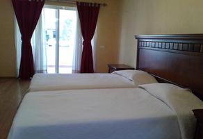 Foto de casa en venta en circuito trebol norponiente , el encanto , la lejona, san miguel de allende, guanajuato, 20154911 No. 01