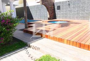 Foto de casa en venta en circuito triton 133, calle p. 63117 133, las brisas, tepic, nayarit, 0 No. 01