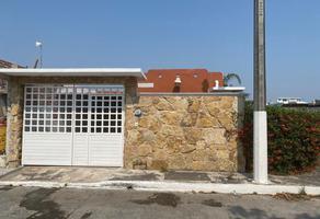 Foto de casa en venta en circuito tucán sur 24, puente moreno, medellín, veracruz de ignacio de la llave, 0 No. 01