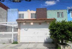 Foto de casa en condominio en venta en circuito tulipanes 33-b , hacienda real de tultepec, tultepec, méxico, 0 No. 01