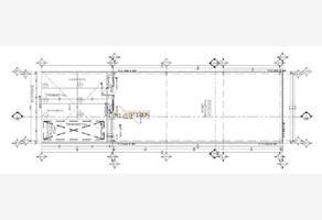 Foto de nave industrial en renta en circuito universidades 1, praderas del sol, querétaro, querétaro, 8600370 No. 01