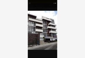 Foto de departamento en renta en circuito universidades 6, desarrollo habitacional zibata, el marqués, querétaro, 0 No. 01
