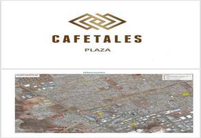 Foto de terreno comercial en venta en circuito universitario , cafetales, chihuahua, chihuahua, 7727667 No. 01