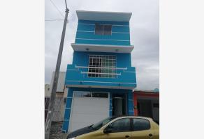 Foto de casa en venta en circuito urano centro 25, puente moreno, medellín, veracruz de ignacio de la llave, 15364315 No. 01